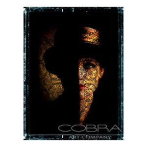 Cobra-Art-Mystique-Lady-GN-7583