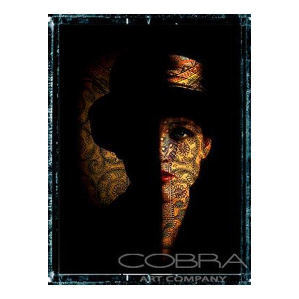 Cobra-Art-Mystique-Lady-GN-7583