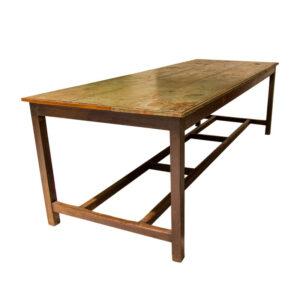 Oude-houten-fabriekstafel-1