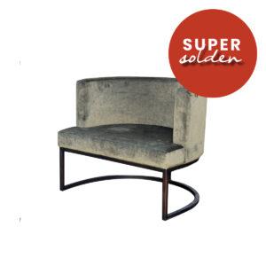 fauteuil solunaris