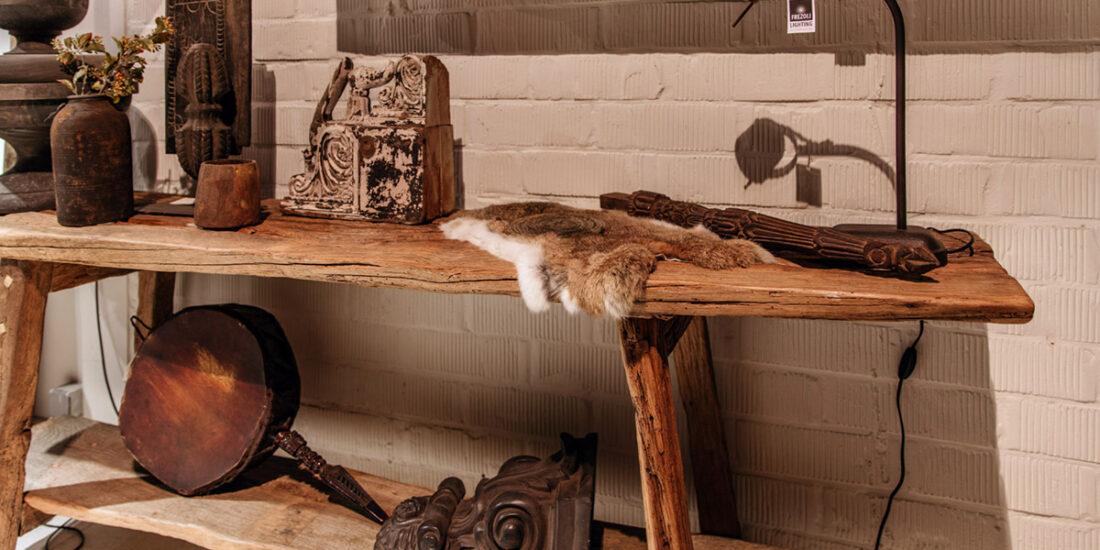 Dressoir-oud-hout-1