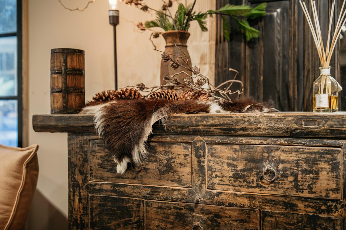 Origineel-oud-chinees-dressoir-2