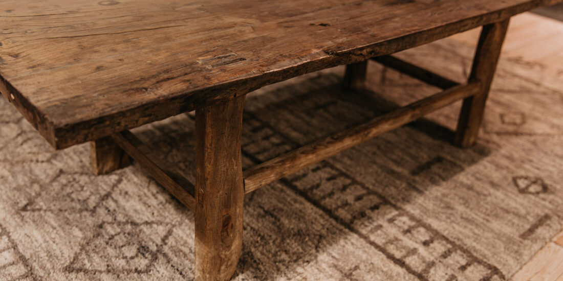 Oude-salontafel-1