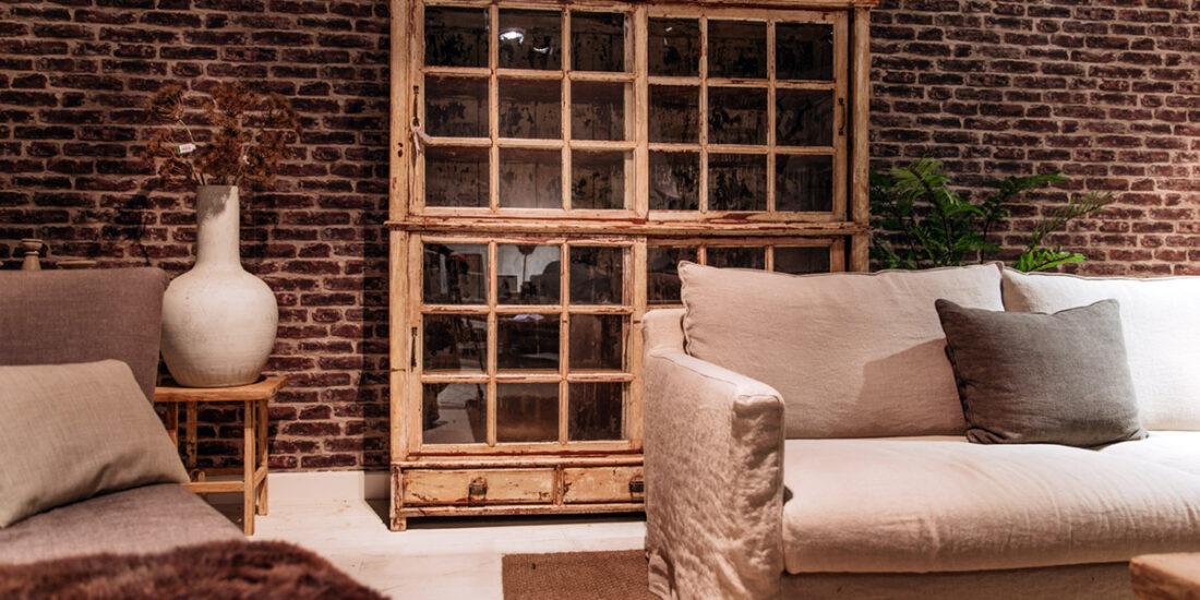 Oude-vitrinekast-1
