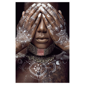 black-woman-with-bodyart-CLR
