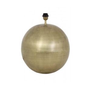 lampvoet-strado-brons.jpg