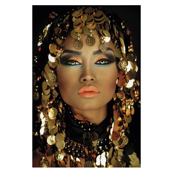 portrait-of-an-arabian-princess