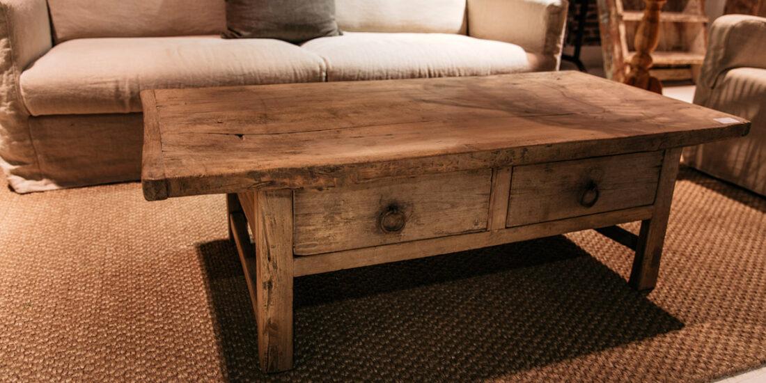 Oude-houten-salontafel-1