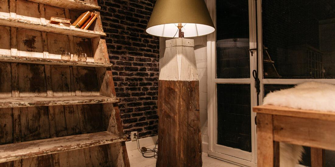 Staanlamp-incl-lampenkap-1