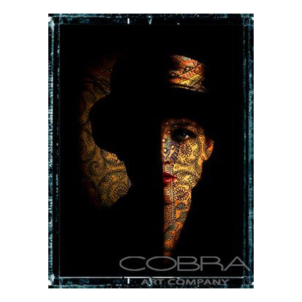 Cobra-Art-Proud-Mary-GN-7583