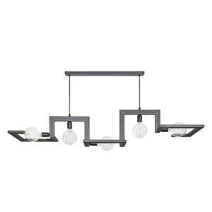 Hanglamp-Tortona-excl.-lichtbronnen