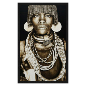 Mondiart-Hamar-woman-ethiopia