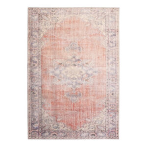Vloerkleed-Blush---Rood---200x290-cm
