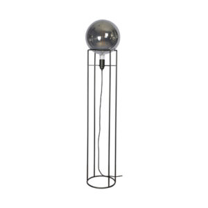 Vloerlamp-Arone-140cm