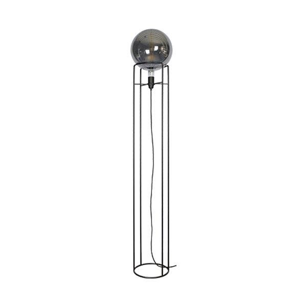 Vloerlamp-Arone-170cm