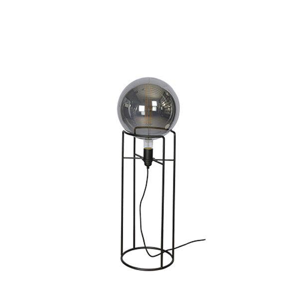 Vloerlamp-Arone-85cm