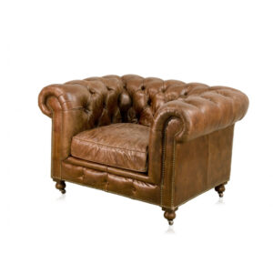 Chesterfield-fauteuil-Kensington-1