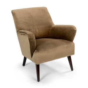 Fauteuil-George-1