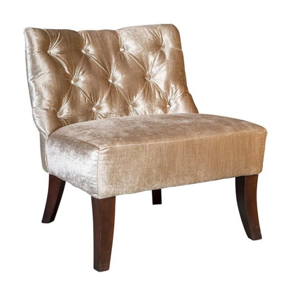 Fauteuil-Roger-1