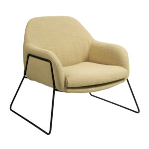 Fauteuil-Willow-1