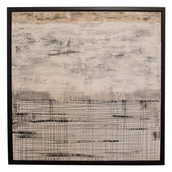 Art-Monxto-Oiarbide-Nebel