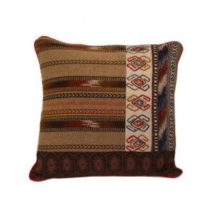Boho-Ibiza-Kussen-patchwork-45x45cm-1