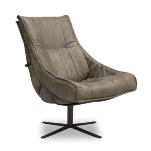 Fauteuil-Marcus-1