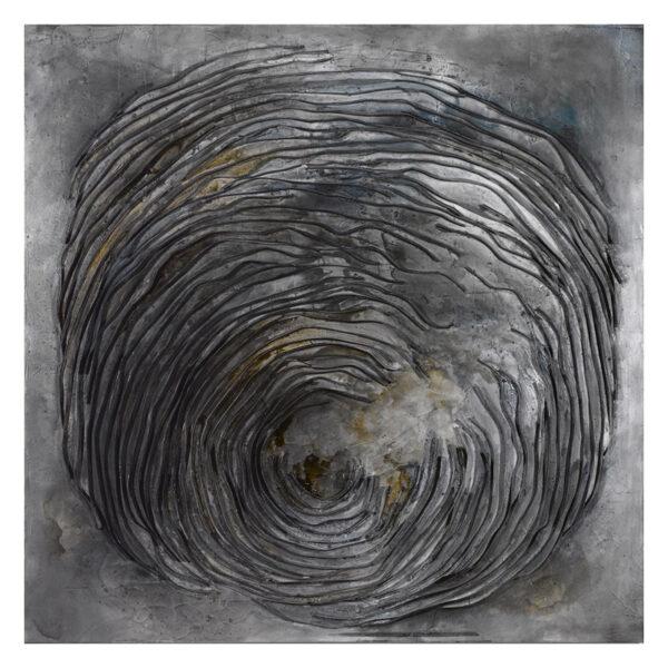 Schilderij-Rubi-150x150-cm