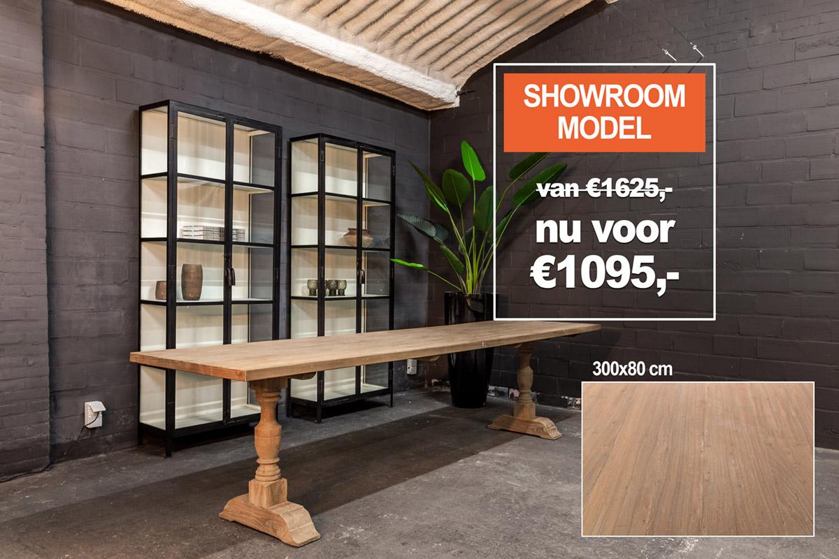 Eettafel-Antoine---300x80cm