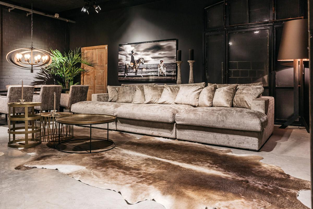 Zitbank-Edgar-Lazy-Lounge-1