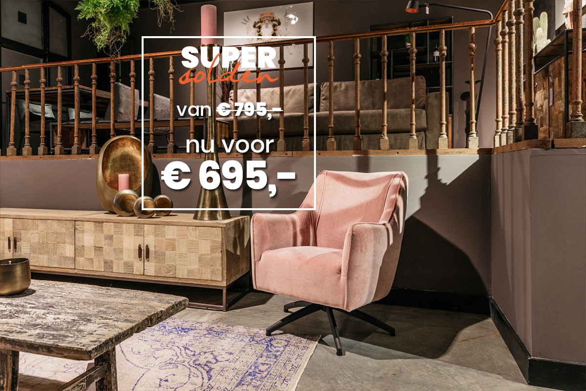 Fauteuil-Ford