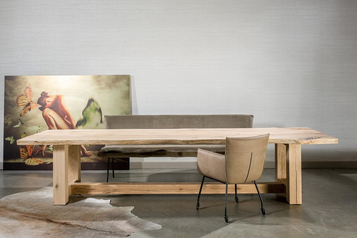 Boomstamtafel-Charlie-Massieve-tafels-1