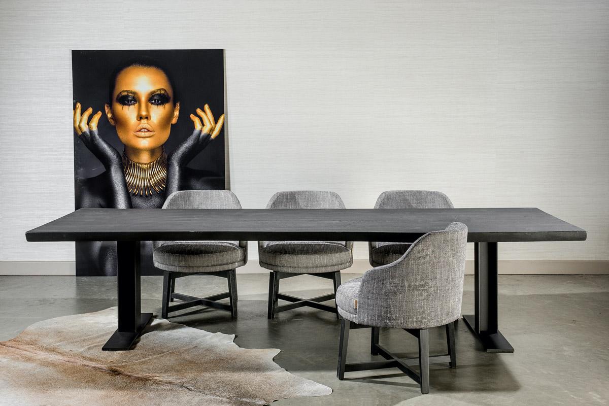 Boomstamtafel-Raphael-Massieve-Tafels-1