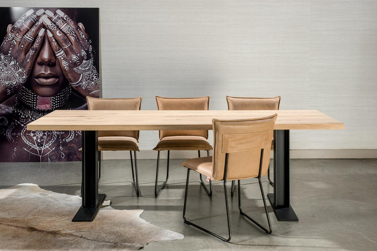 Eettafel-Clement-Massieve-tafels-1