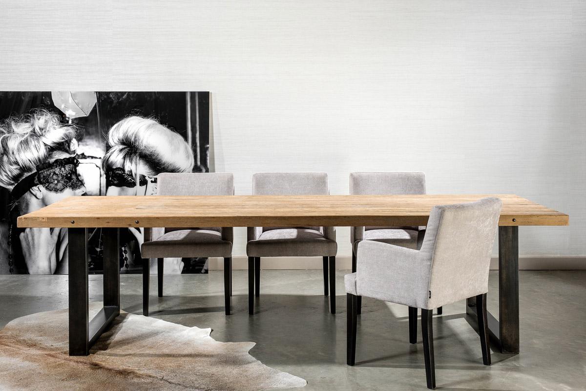 Eettafel-Nekt-Massieve-tafels-1