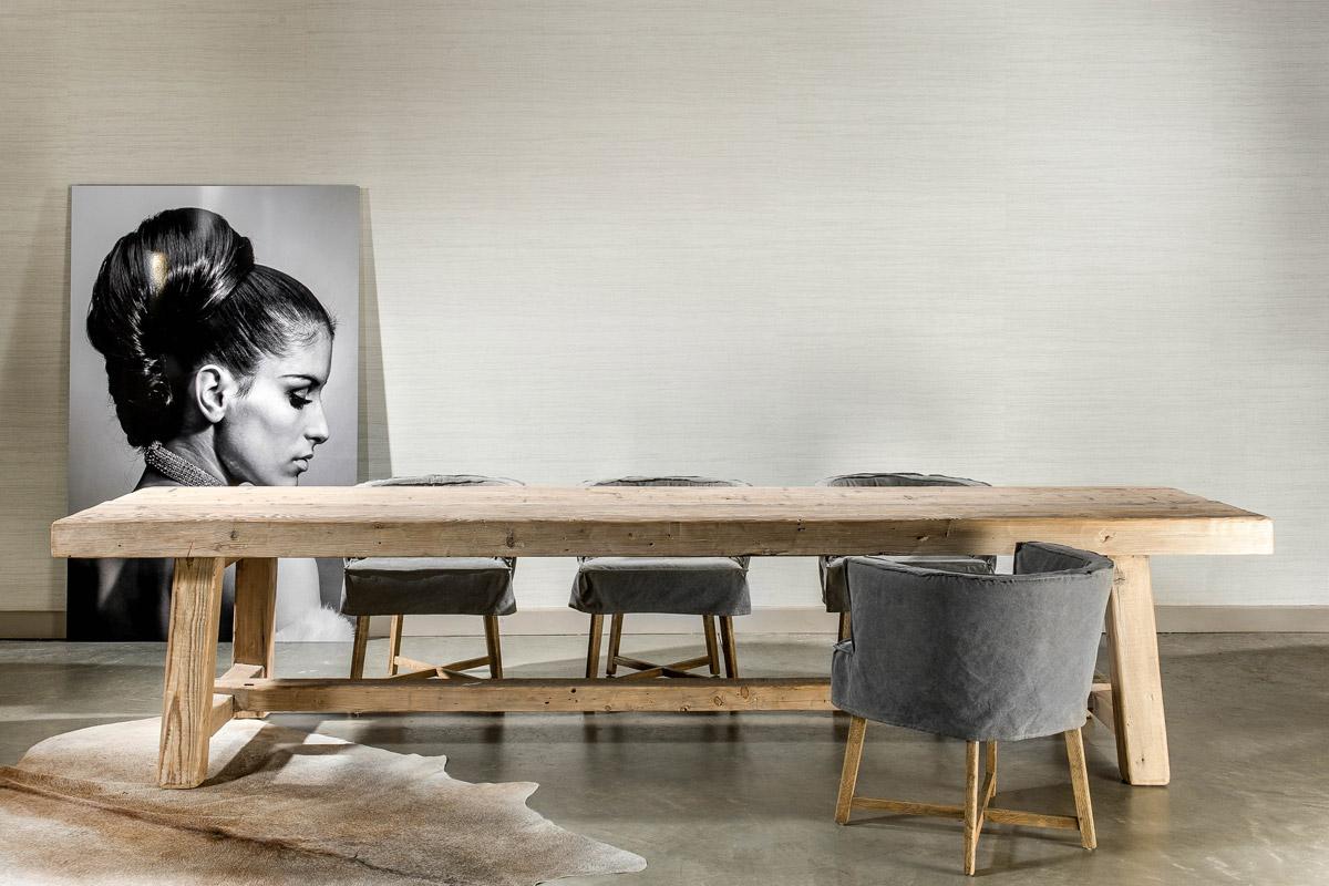 Eettafel-Olm-hout-Massieve-tafels-1