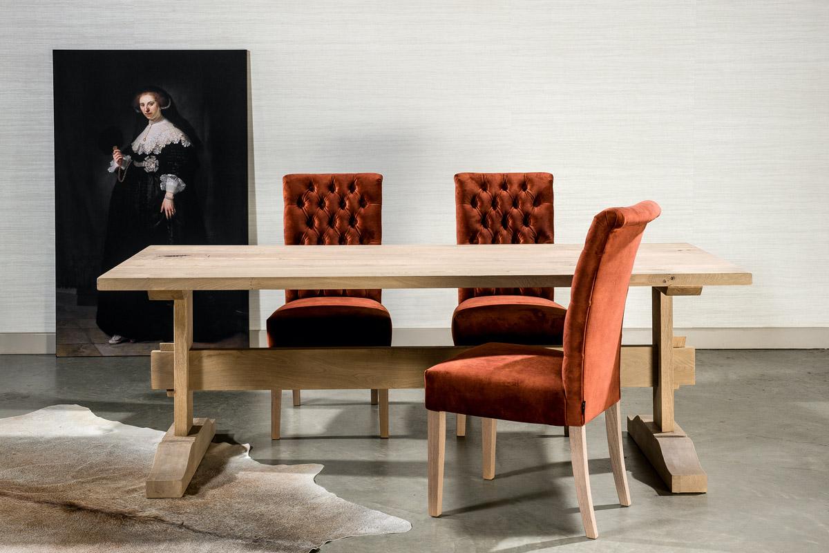 Kloostertafel-Alexandre-Massieve-Tafels-1