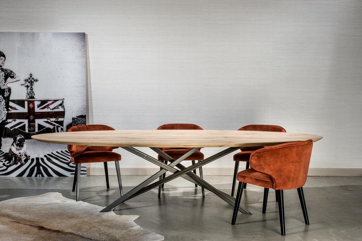 Ovale-eettafel-Albert-Massieve-tafels-1