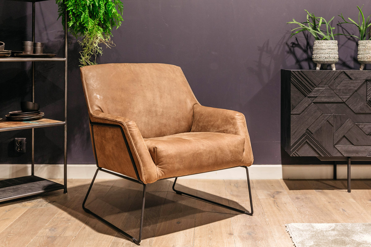 Fauteuil-Roos-1
