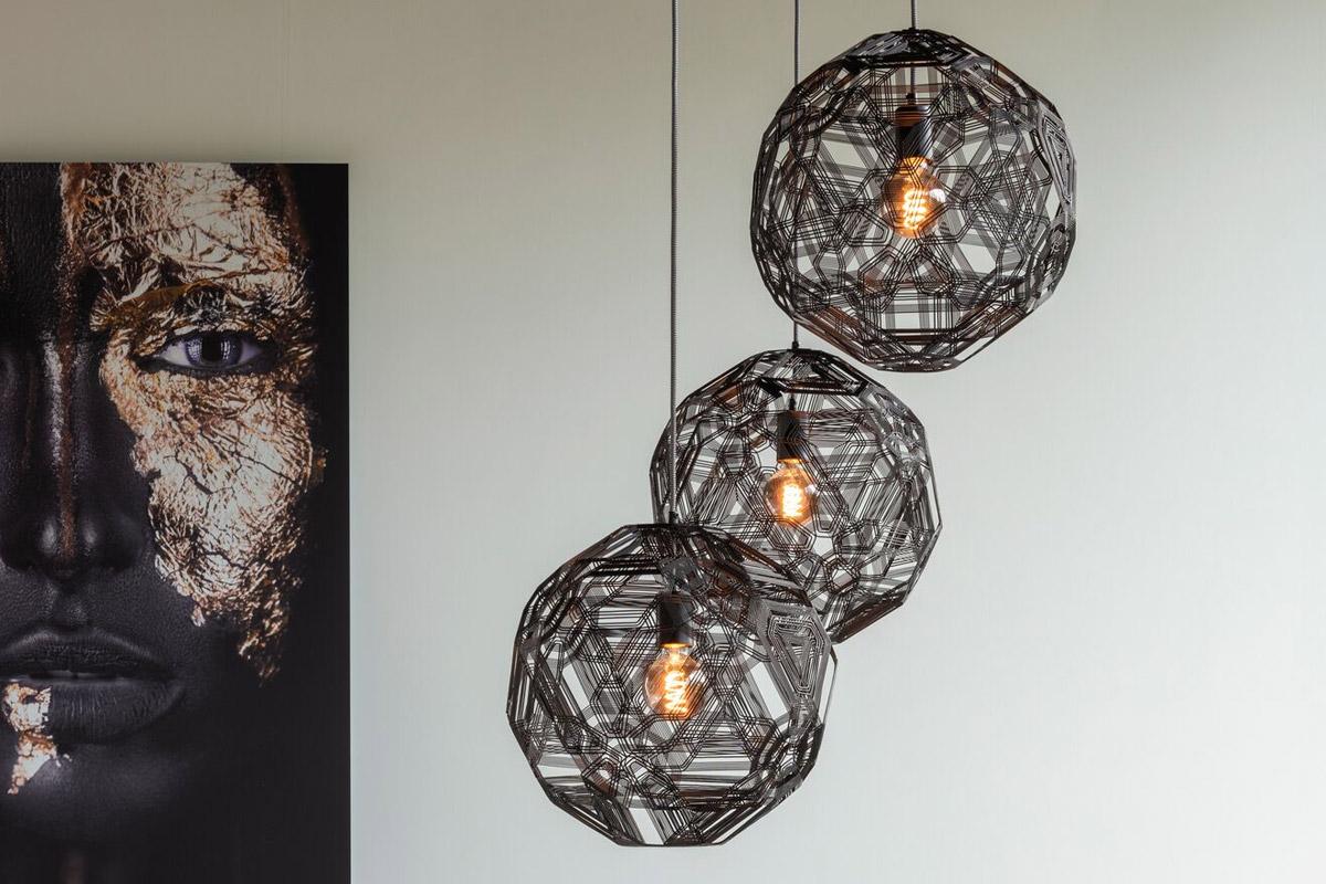 Hanglamp-Zattelite-1