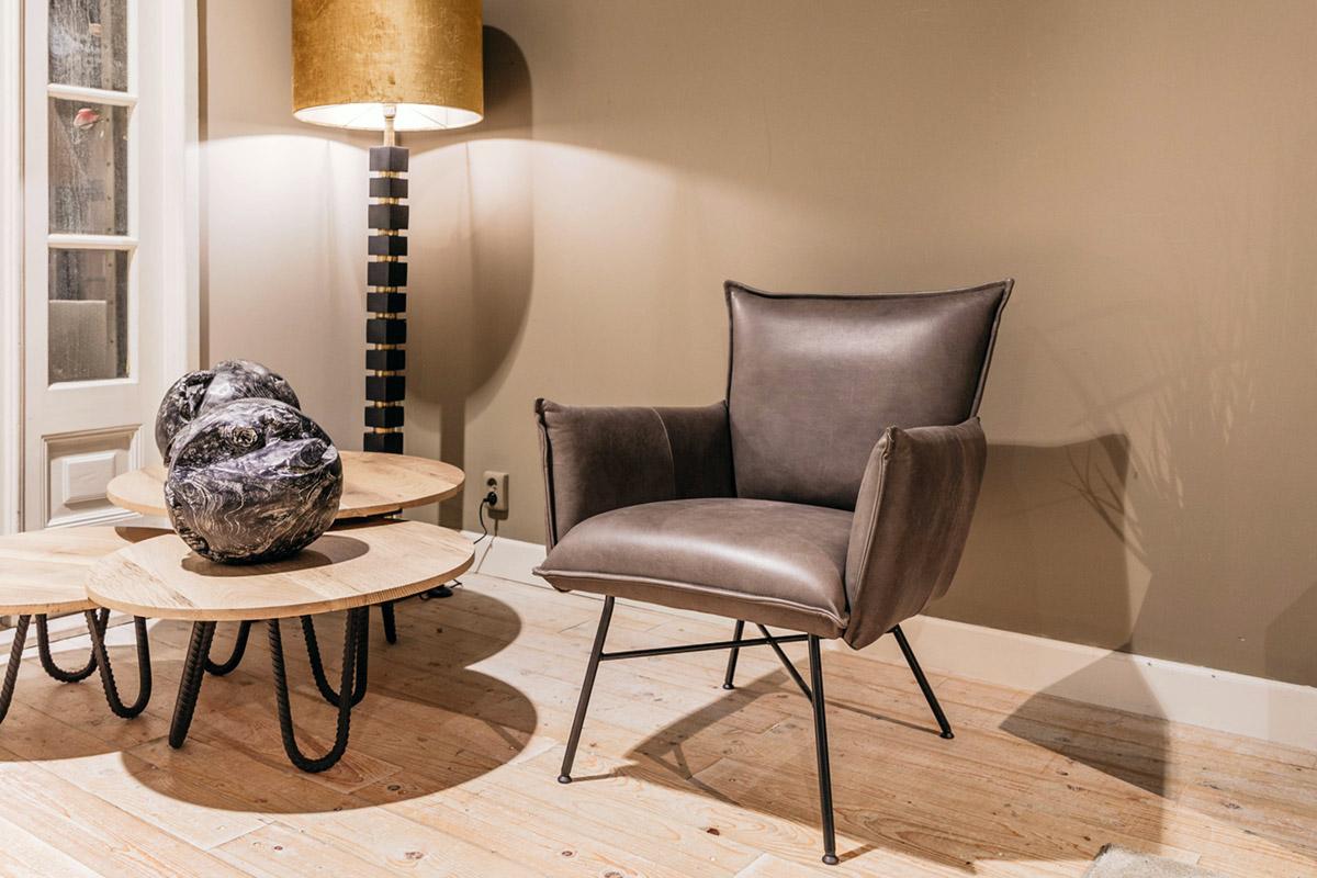 Jess-Design-Fauteuil-Mi-Casa-1